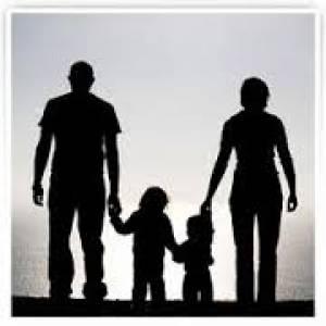 Giới thiệu Chuyên đề đặc biệt 208: Ơn gọi và sứ mạng của gia đình